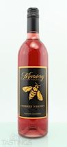 Meadery of the Rockies  Cherries N Honey Mead