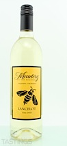 """Meadery of the Rockies  """"Lancelot"""" Mead"""