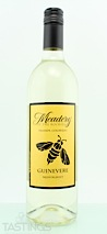 """Meadery of the Rockies  """"Guinevere"""" Mead"""