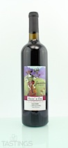"""Grande River Vineyards NV """"Havin a Cow"""" Red Table Wine Grand Valley"""