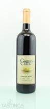 Colter's Creek 2009 Colters Creek Vineyard Cabernet Franc