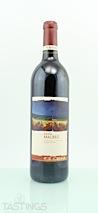 Pend d'Oreille 2009 Freepons Vineyard Malbec