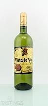 Vina Do Val NV White Wine Spain