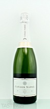 Canals Nadal 2008 Cava Brut Spain