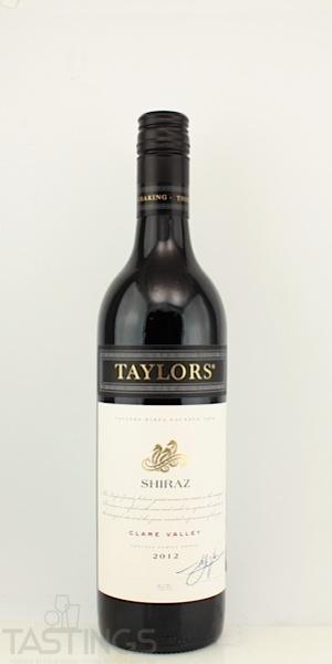 Taylors
