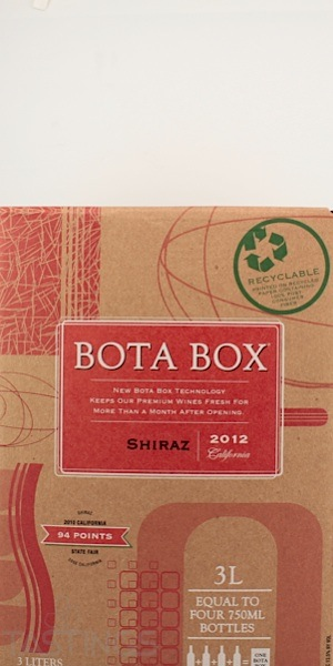 bota box review 1