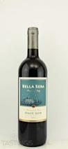 Bella Sera 2011 Pinot Noir, Provincia di Pavia IGT