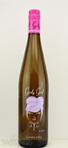 Girly Girl 2011  Riesling