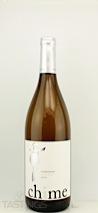 Chime 2012  Chardonnay