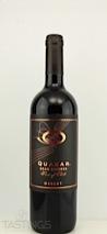 Quasar 2011 Gran Reserva Merlot