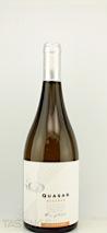 Quasar 2013 Reserva Chardonnay