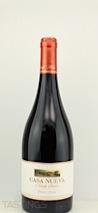 Casa Nueva 2012 Family Reserva Pinot Noir