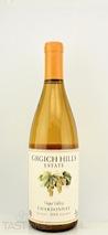 Grgich Hills 2010 Estate Grown Chardonnay
