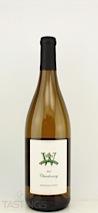 Weibel Family 2012  Chardonnay