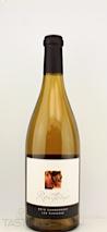 Renteria 2012  Chardonnay