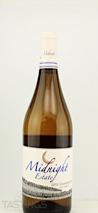 Midnight Cellars 2012 Estate Chardonnay
