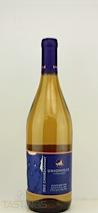 Unionville Vineyards 2012 Fox Series Chardonnay