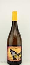The Archivist 2012  Chardonnay