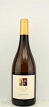 Adler Fels 2012  Chardonnay