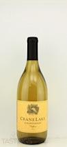 Crane Lake 2012  Chardonnay