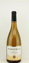 Forest Glen 2012  Chardonnay