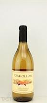 Foxhollow 2012  Chardonnay