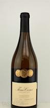 Three Coins 2012 Betsys Vineyard Chardonnay