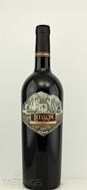 Ledson 2010 Ancient Vine, Reserve Zinfandel