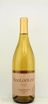 Koo Loo Loo 2012  Chardonnay