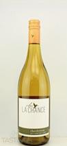 Clos LaChance 2012  Chardonnay
