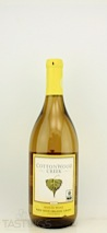 Cottonwood Creek 2012 White Table Wine California