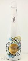 "Perlage 2012 ""PerlApp"" Extra Dry Sparkling Wine Italy"