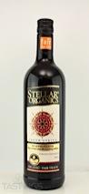 Stellar Organics 2013  Cabernet Sauvignon