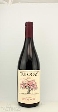Tulocay