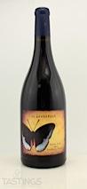 The Archivist 2012  Pinot Noir