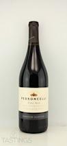 Pedroncelli 2012 Signature Selection Pinot Noir