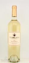 Terlato Family Vineyards 2011  Pinot Grigio