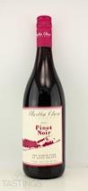 Martha Clara Vineyard 2012  Pinot Noir