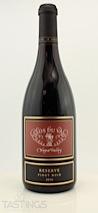 Clos du Val 2010 Reserve Pinot Noir