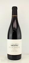 Bouchaine 2010  Pinot Noir