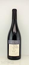 "Tolosa 2011 Block Select, ""Marley Anne"" Pinot Noir"