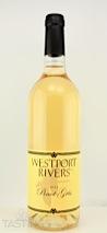 Westport Rivers 2012  Pinot Gris