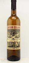 Castoro Cellars 2012 Estate Grown, Whale Rock Vineyard Pinot Grigio