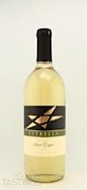 Estrella River 2012 Proprietors Reserve Pinot Grigio