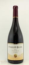 Forest Glen 2011  Pinot Noir