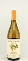 Grgich Hills 2011 Estate Fume Blanc