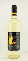 Heron Hill Winery 2011 Classic Series Muscat
