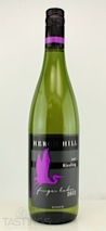 Heron Hill Winery 2012 Classic Series, Dry Riesling
