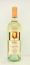 ElRoy 2012 Nelson Vineyard Sauvignon Blanc