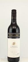 Taylors 2012  Cabernet Sauvignon